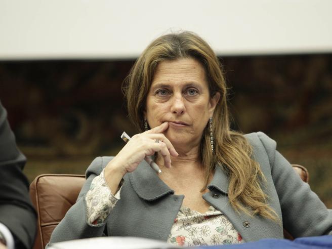 Lutto in Rai. Addio a Ida Colucci, ex direttore del Tg2
