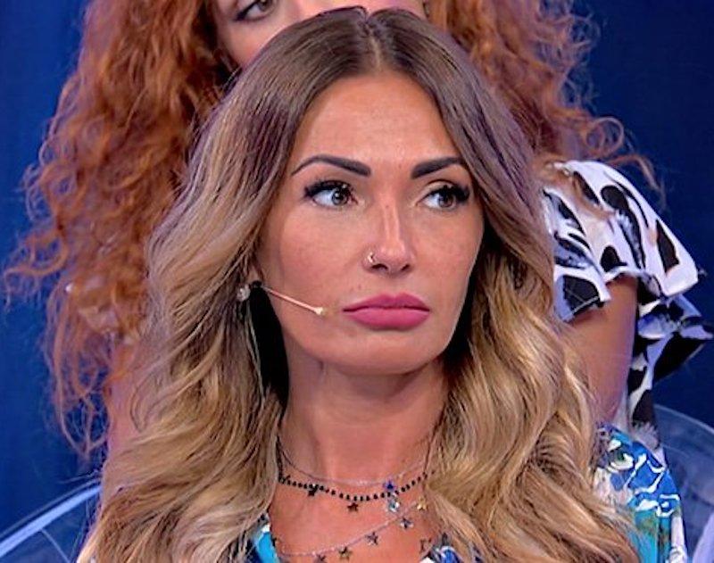 """""""Tutta la verità tra me e Ida"""". Andrea Filomena di Temptatio"""