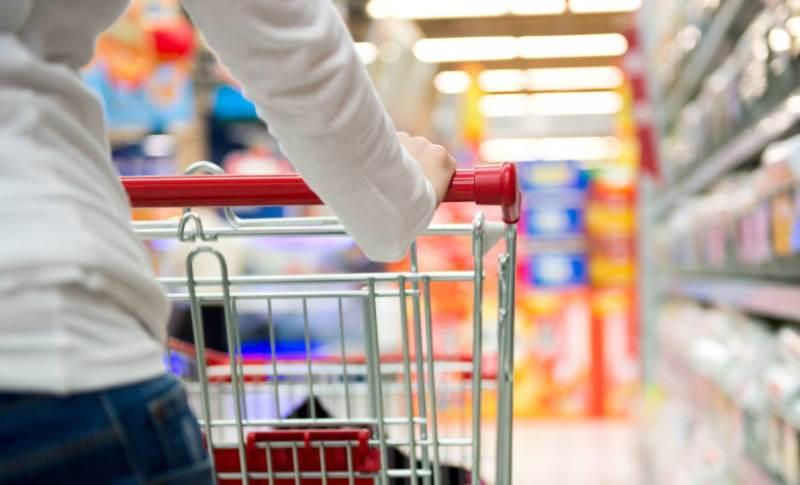 Presenza di infestanti    scatta il ritiro del prodotto alimentare dai negozi