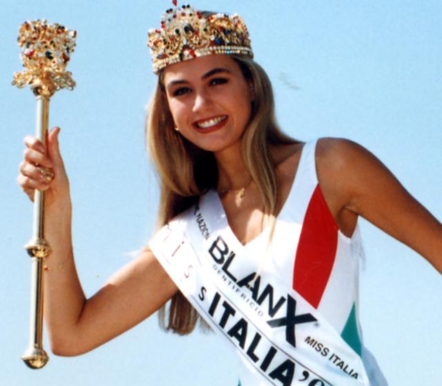 Due Miss Italia per il prossimo Grande Fratello Vip. Signori