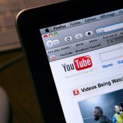 paolo lugiato divario generazionale web tecnologia