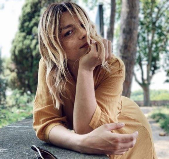 Emma Marrone, il messaggio della cantante dopo l'annuncio de