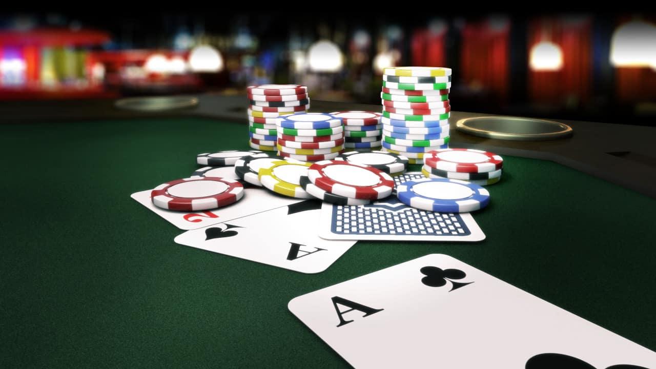 Come giocare online d'azzardo: la guida completa