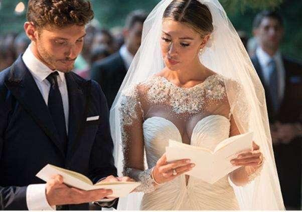 Anniversari Matrimonio Belen.Oh Mamma Cecilia Il Regalo Piu Bello Per L Anniversario Di