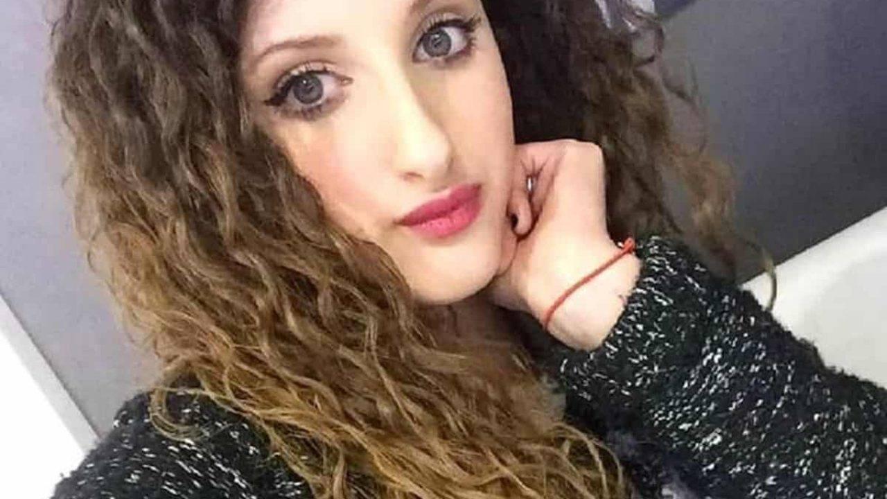 Morta dopo un'operazione di routine: Maura muore a 22 anni.