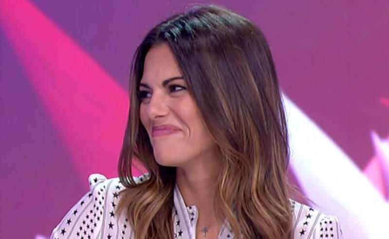 Bianca Guaccero, il nuovo look (simile a quello di ...