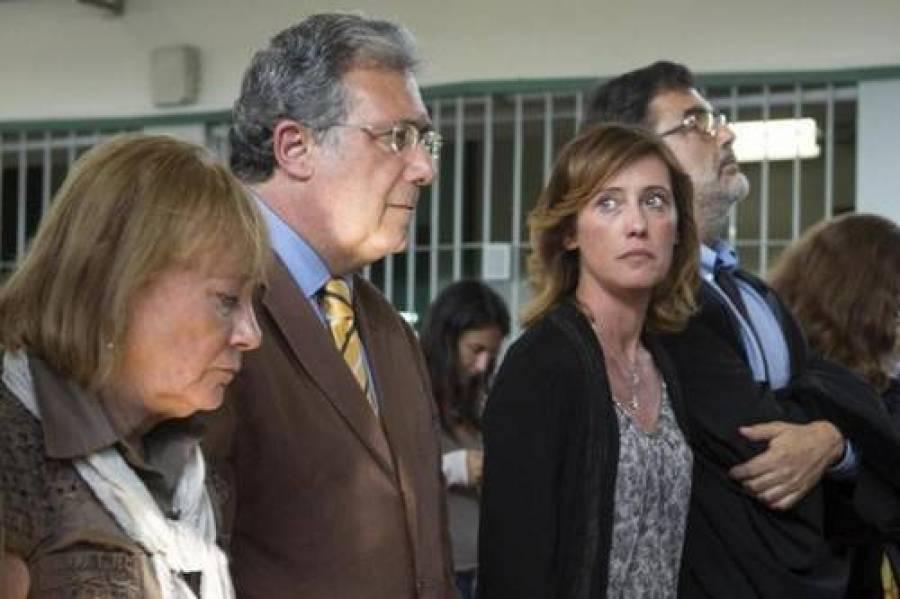Stefano Cucchi, è arrivata la sentenza: la decisione dei giu