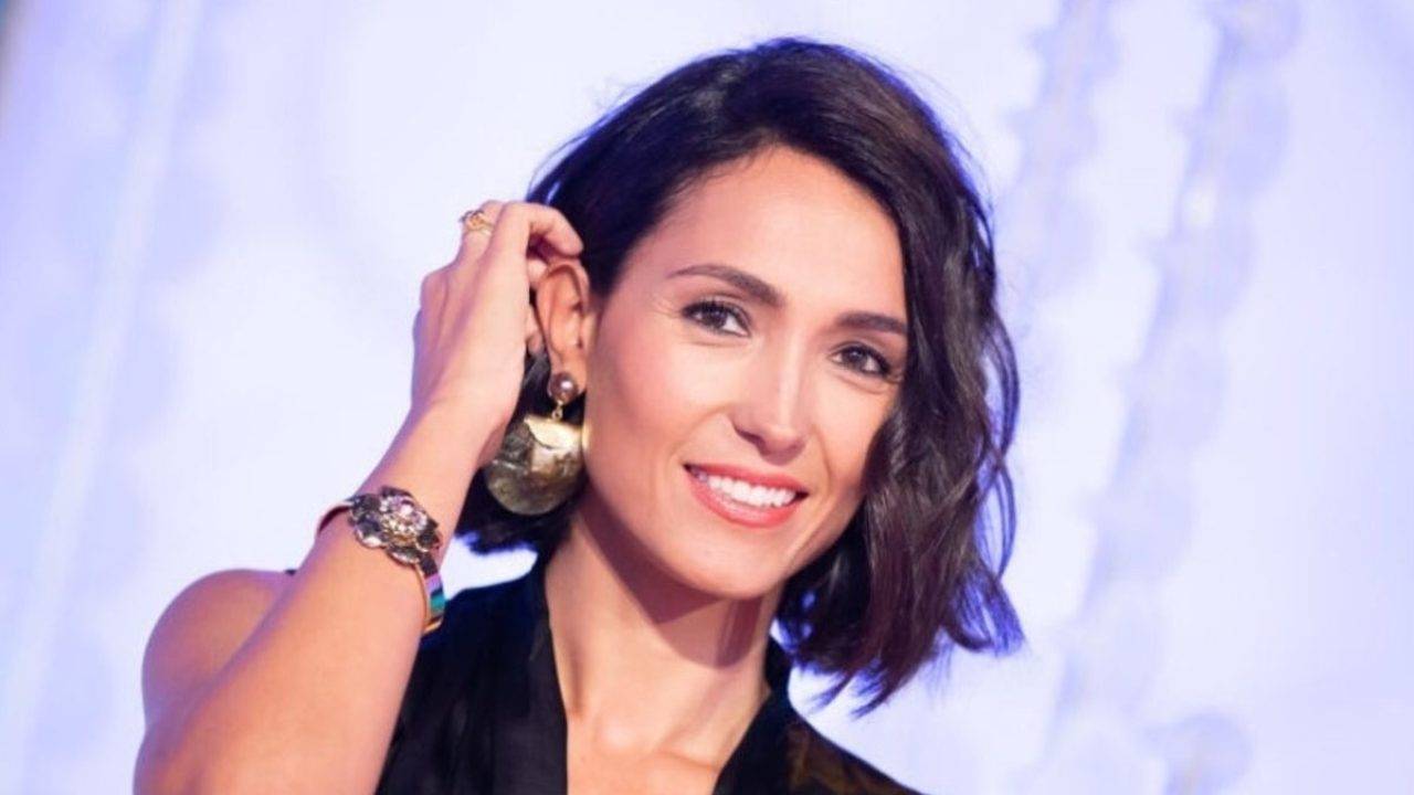 Caterina Balivo, la frecciatina su Bianca Guaccero non passa