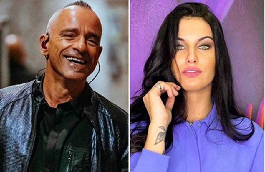 Miss Italia, altro che Eros Ramazzotti: è lui il nuovo (e fa