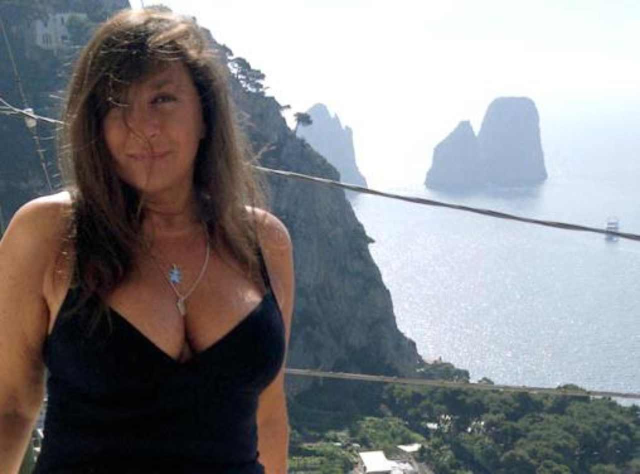 Cinzia Paglini, ultimi sviluppi sulla cantante scomparsa. Ec