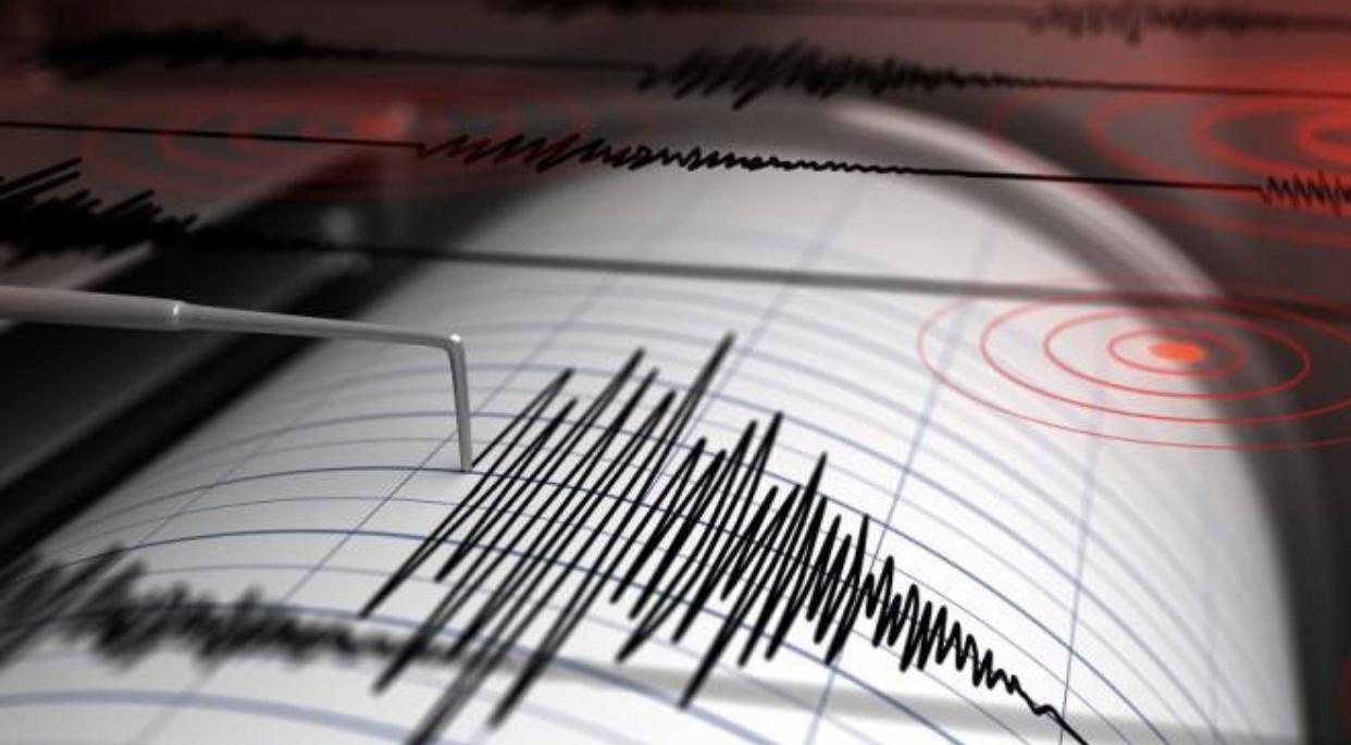 ++ ULTIM'ORA ++ Terremoto Firenze, serie di scosse fanno tre