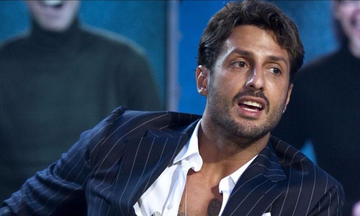 """Fabrizio Corona fuori carcere, ecco perché: """"Le sue condizioni…"""""""