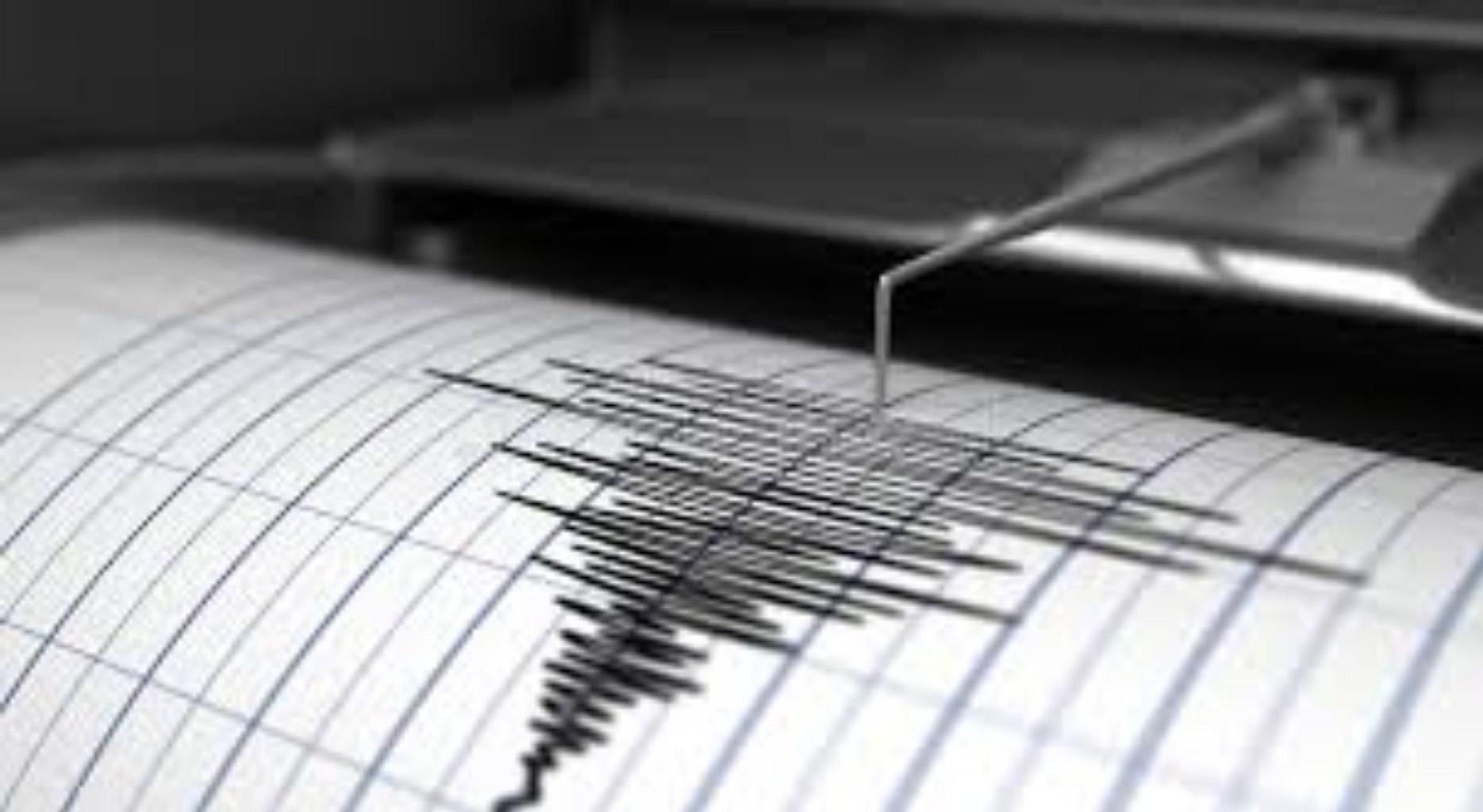 Terremoto, scossa a Verona: il sisma registrato a 10 chilome