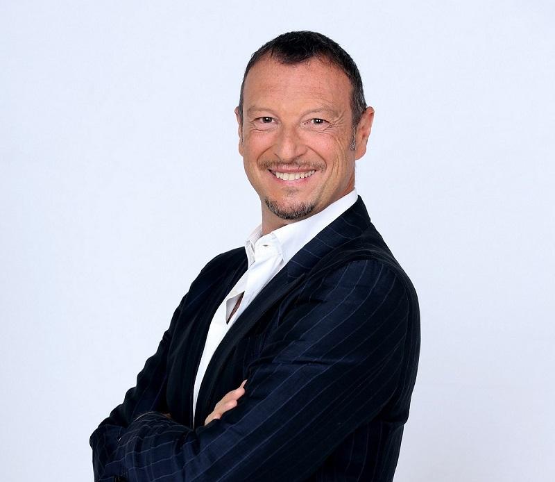 Sanremo 2020, annunciato il primo super ospite. Un nome che