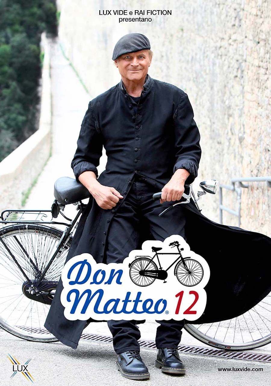 Don Matteo 12