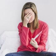 infertilità uomo donna cause rimedi