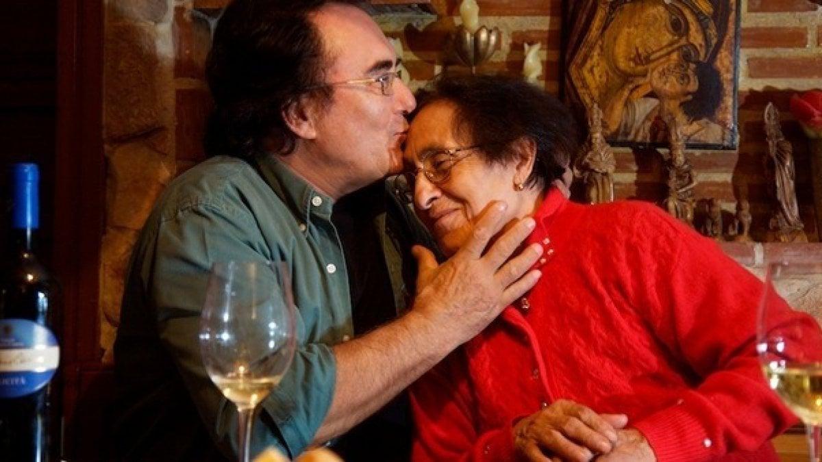 Romina Power assente ai funerali di mamma Jolanda: il motivo