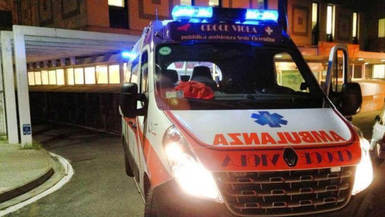 Coronavirus |  in Italia caso sospetto  Paziente messa in quarantena in ospedale