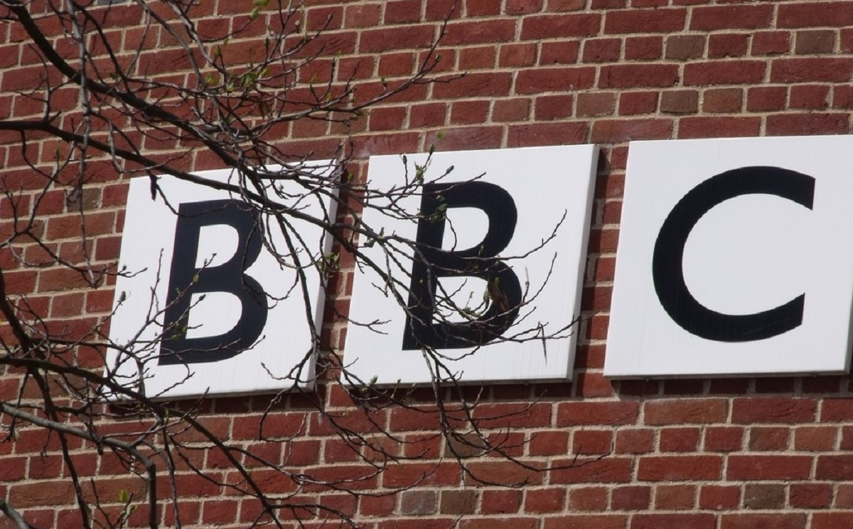 bbc news sounds ascolti paolo lugiato