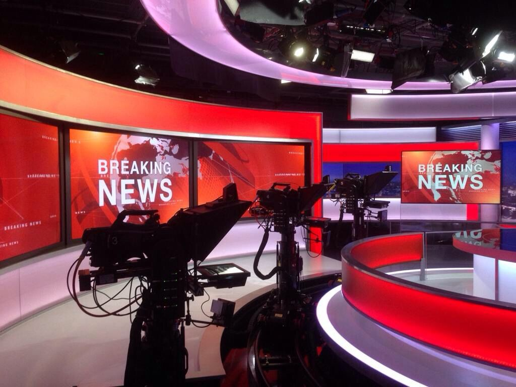 bbc news sounds ascolti paolo lugiato
