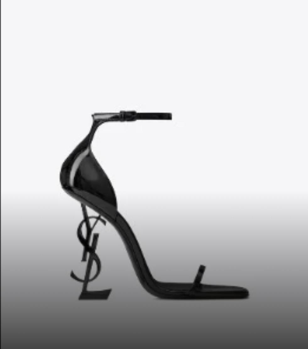 Wanda Nara, quanto costano i suoi sandali: la cifra esorbitante