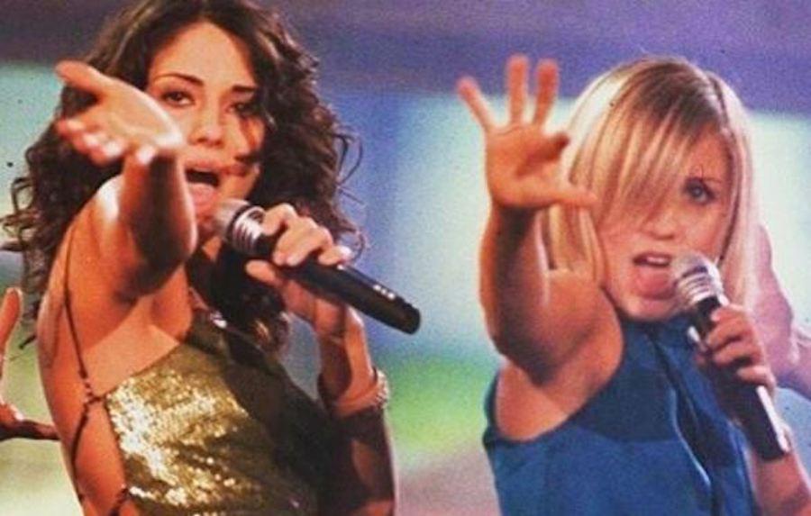 Paola e Chiar: che fine hanno fatto le sorelle della musica