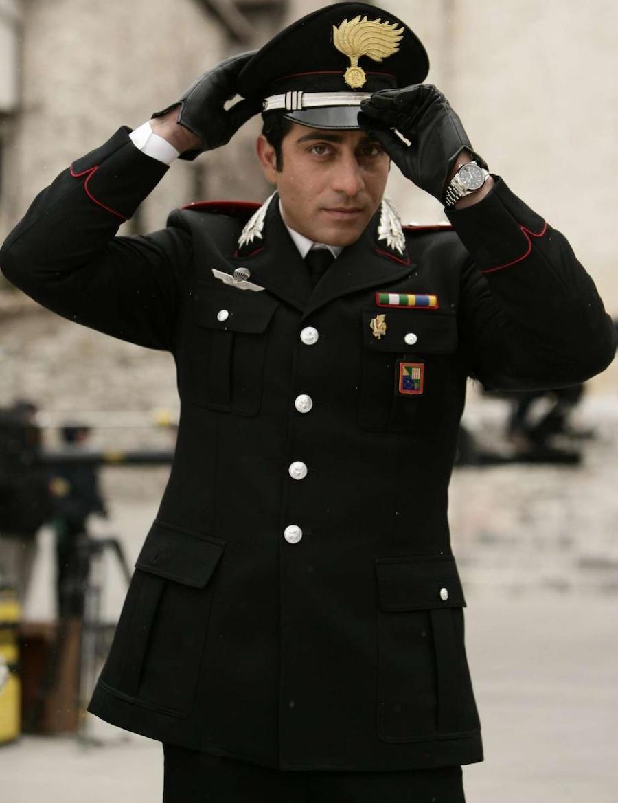 """Don Matteo 12, il ritorno dell'amato personaggio è ufficiale: """"Ho ..."""