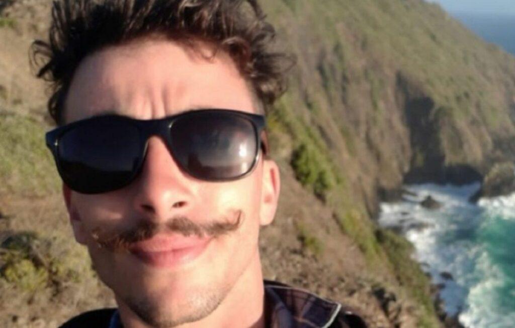 Uno schianto e Piero muore a 21 anni. Voleva cambiare vita m