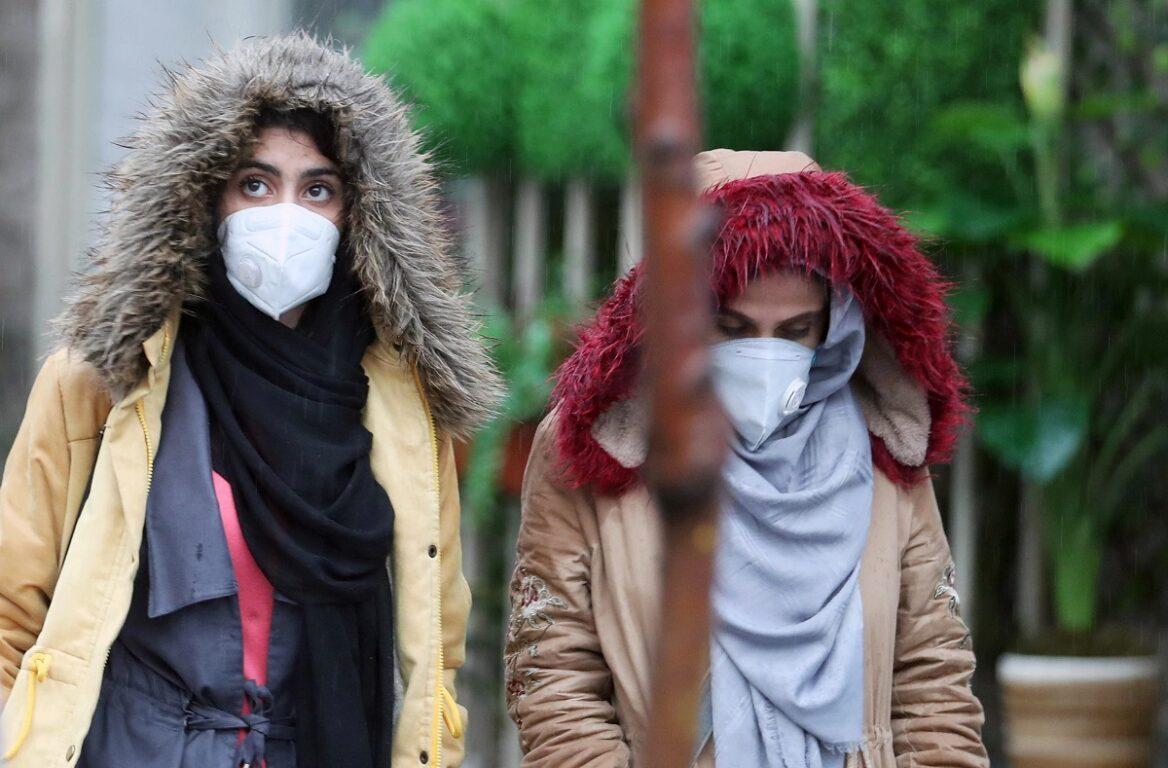 """Coronavirus, in Italia altri 3 casi: """"Forse scoppiato un foc"""