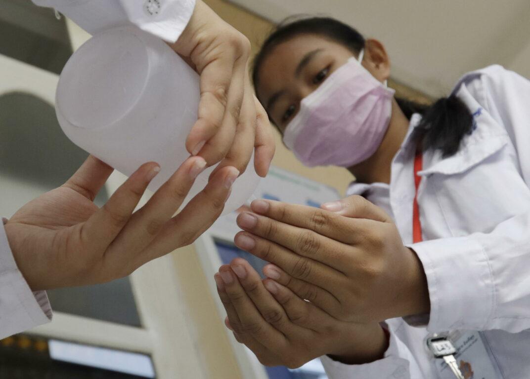 Coronavirus Italia, primo caso anche in Liguria: il bilancio