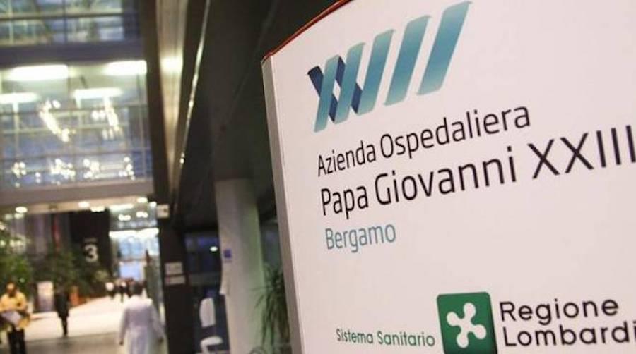 Coronavirus in Italia, un altro morto. Le vittime salgono a