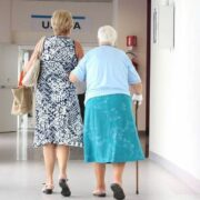 coronavirus spagna madrid anziani morti