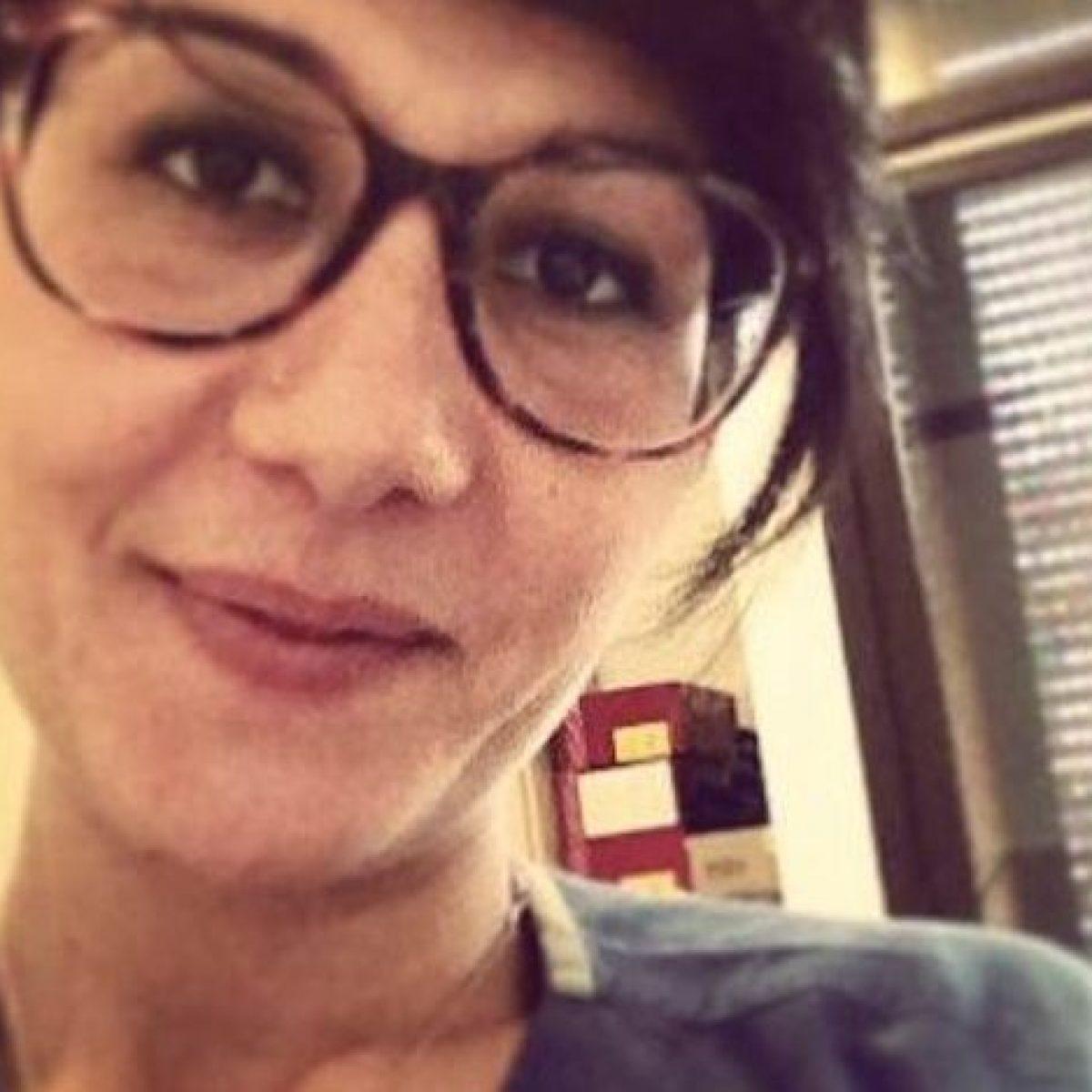 Coronavirus |  la testimonianza choc di Noemi |  un'infermiera in terapia intensiva