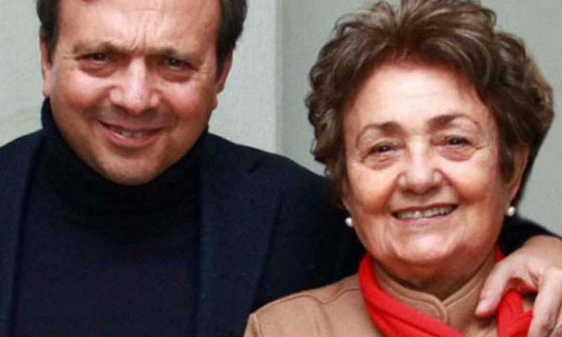 Coronavirus, Piero Chiambretti è guarito: le prime parole de
