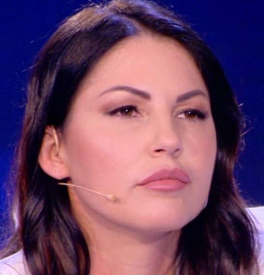 """Eliana Michelazzo """"Denunce da Pamela Prati? Mai""""/ """"Giletti e"""