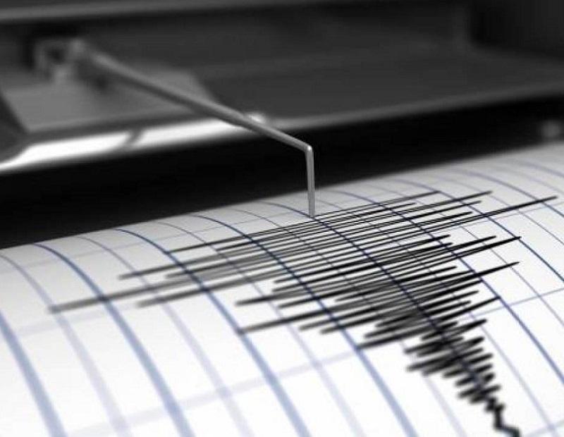 Terremoto, paura a Napoli e dintorni. Avvertito in tutta l'a