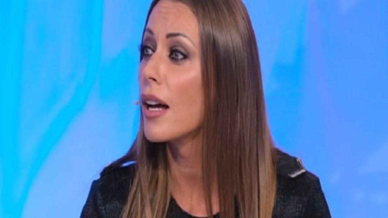 """""""Il mio matrimonio è saltato"""". Karina Cascella, l'inevitabil"""