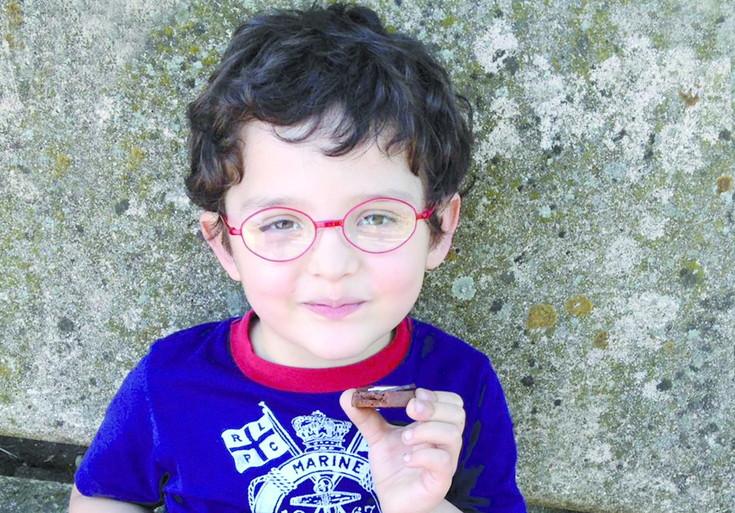 Tragedia in ospedale: Jacopo muore improvvisamente a 4 anni