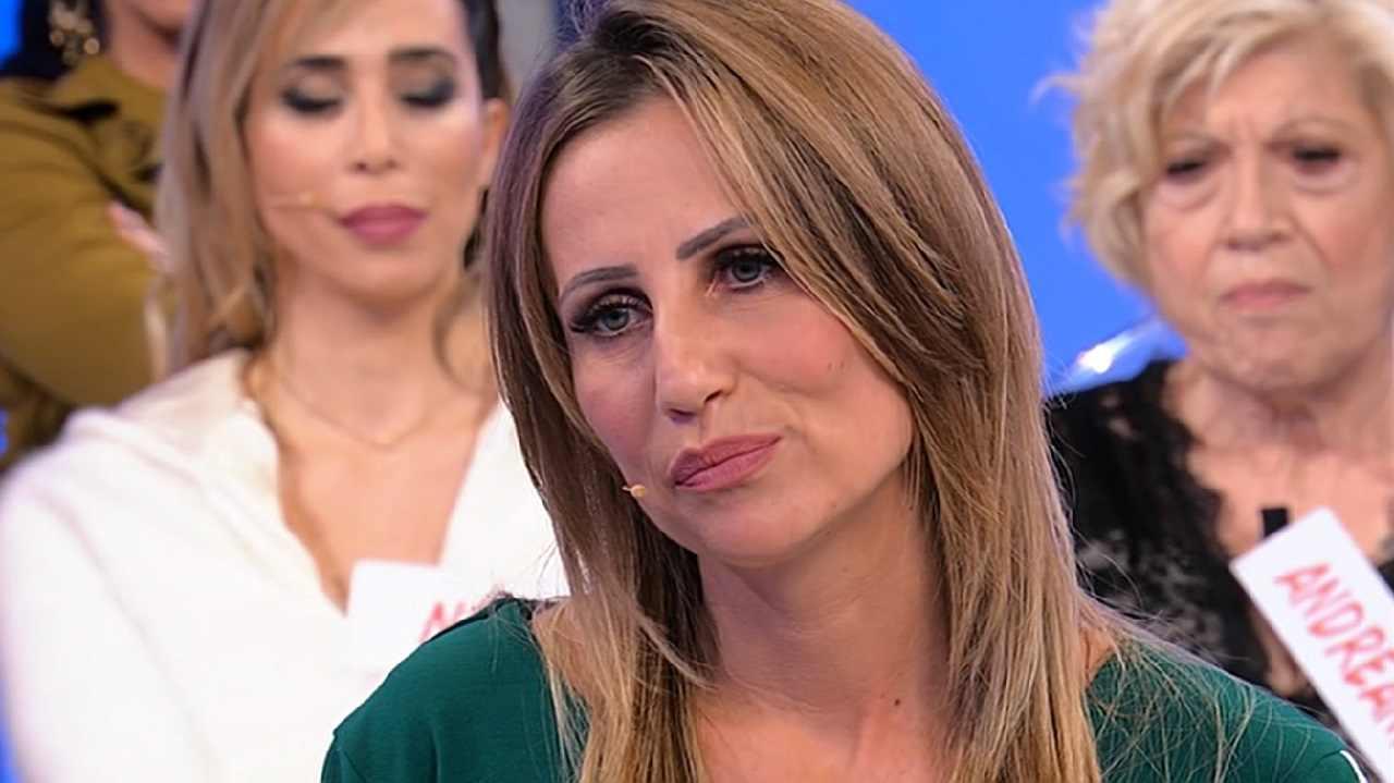 """""""Sentimenti sfruttati per popolarità…""""  Ora Ursula Bennardo 'esplode'    cosa è successo"""