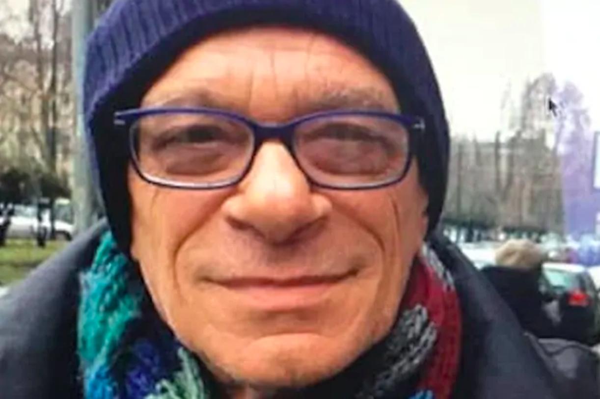 """""""Addio grande amico"""". Lutto nel mondo della musica italiana: il cordoglio dei grandi artisti"""