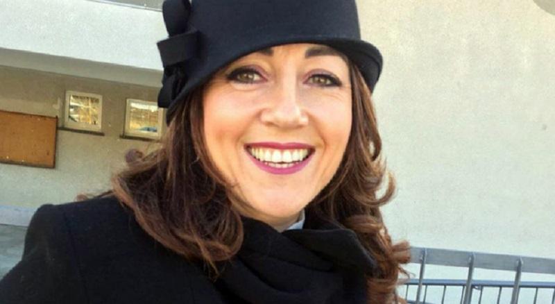 """""""Si è suicidata mentre era lucida"""". Simona Viceconte, la con"""