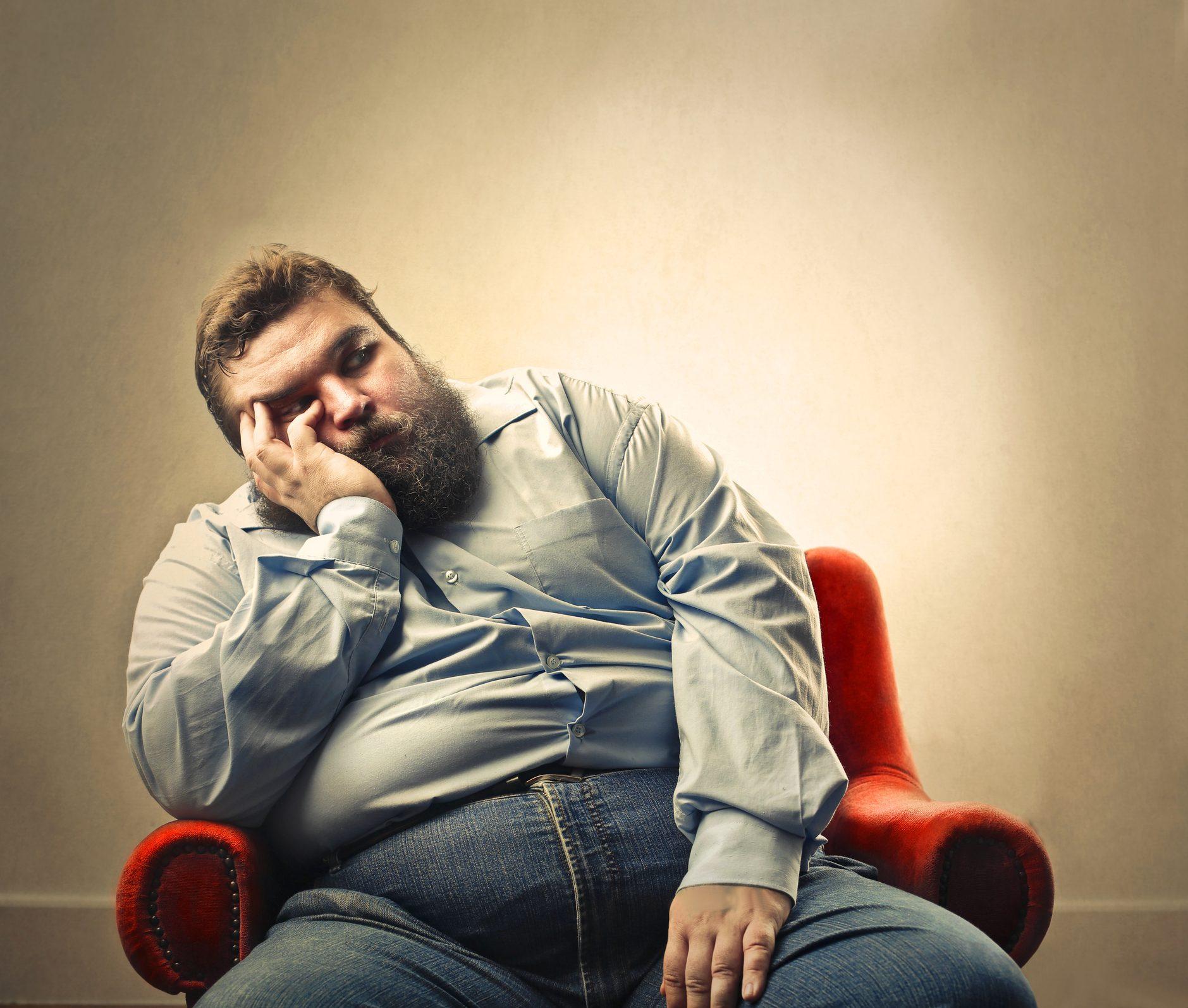 Obesità, in Italia è ancora una malattia trascurata