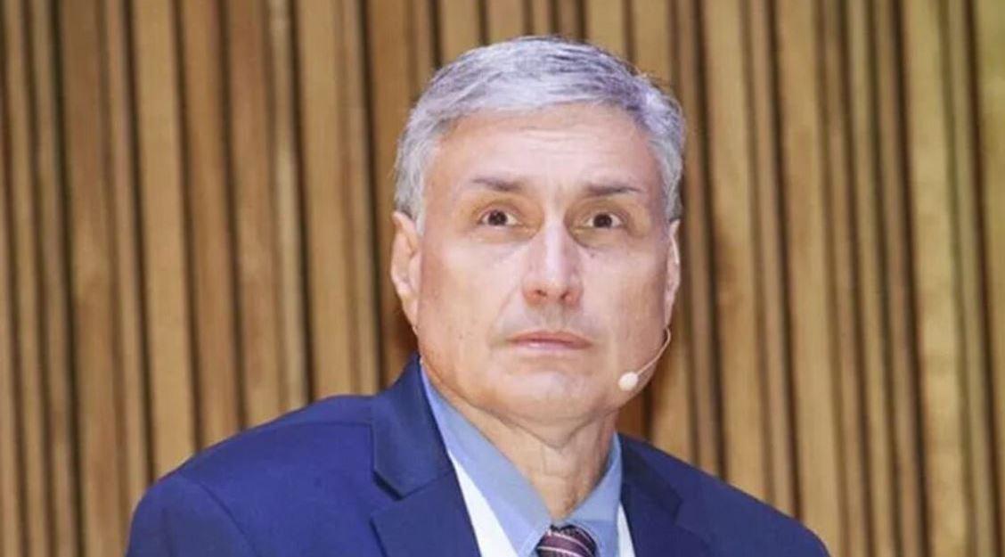 """""""Meglio chiusure parziali e mirate"""": i dubbi del virologo Gu"""