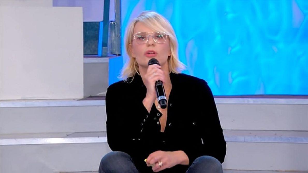 """Ora tutti si scoprono """"italiani"""" e """"patriottici"""", persino le"""