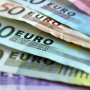Bonus da 1.000 a 2.000 euro a fondo perduto: come ottenerlo e a chi spetta