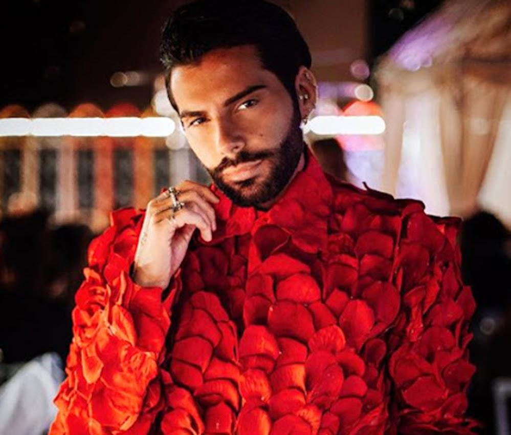 Quanto costa tagliare i capelli da Federico Fashion Style  Svelato il listino prezzi del