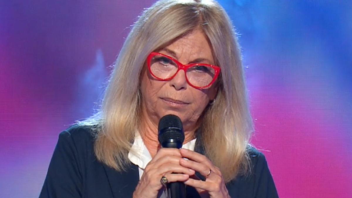 Rita Dalla Chiesa dice addio a Italia Sì: compromesso il suo