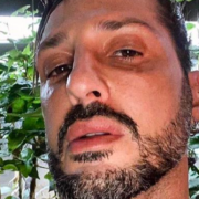 """""""Ecco cosa mi è successo in carcere"""". Fabrizio Corona denuncia: """"L'ho dovuto sopportare per 7 mesi"""""""