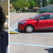 Micaela falciata da un'auto e uccisa: ma nel suo zaino la scoperta choc dei carabinieri