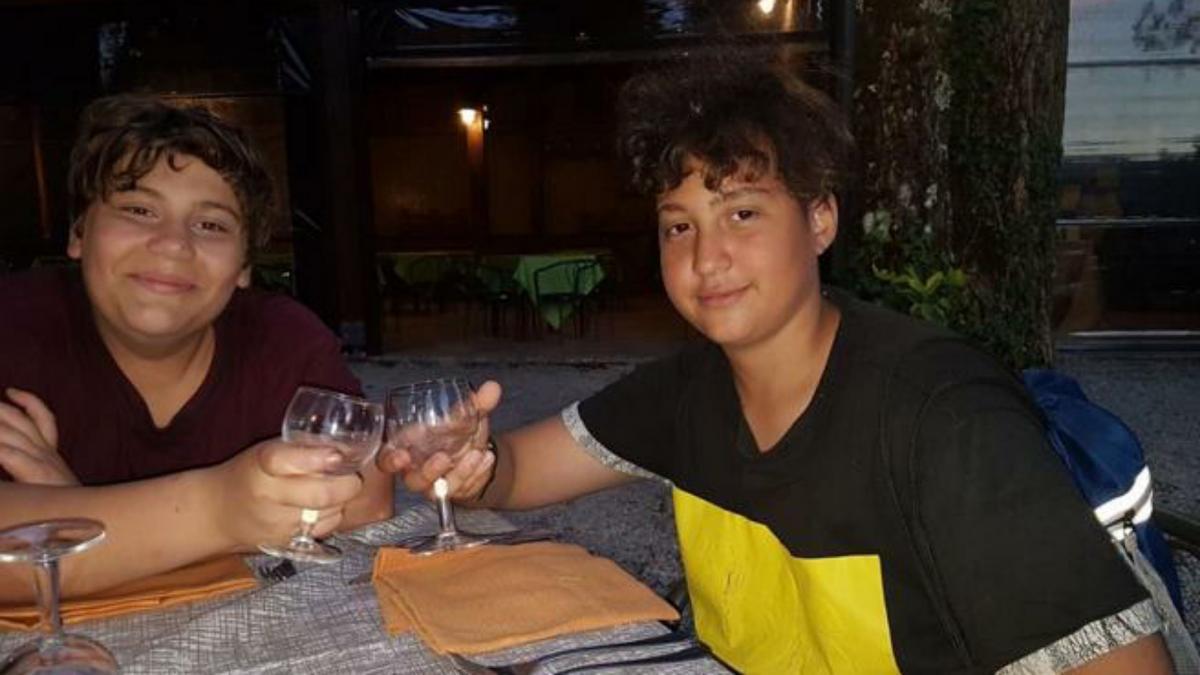 """""""Per 15 euro"""". Ragazzi morti nel sonno, la confessione choc"""